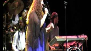Lady Lex - Giants Of Lovers Rock Pt 4 - 2012