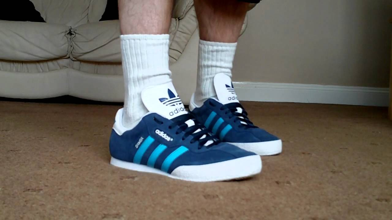 71fe338d4d9a65 Buy adidas samba hemp blue   OFF67% Discounted
