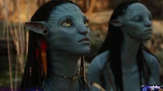 Джейк Оседлал Торука ... отрывок из фильма (Аватар/Avatar)2009