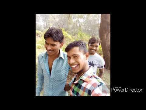 Lastest santhali video dance 2018 JANUARY