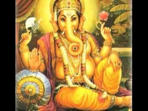 Tamil Devotional Songs   Vinayagar   Vinayagane Vinai