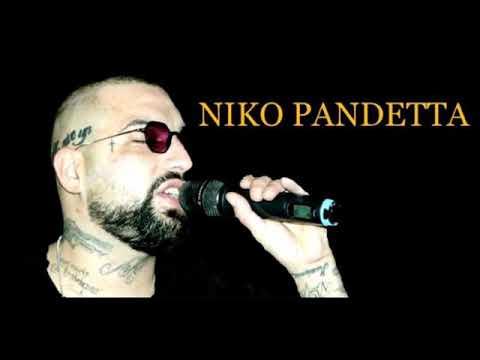 Niko pandetta ft Francesco d'aleo Sotto le stelle