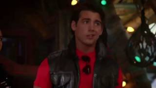 Teen Beach Movie - Teaser Trailer - Disney Channel Original Movie