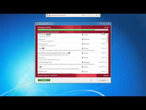 The Hitman Pro 3.6 Review