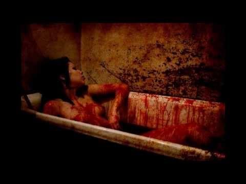 Пугающие мистические истории. Выпуск #6 - Элизабет Батори - Кровавая графиня