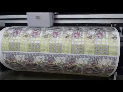 Sublimation printing Lahore