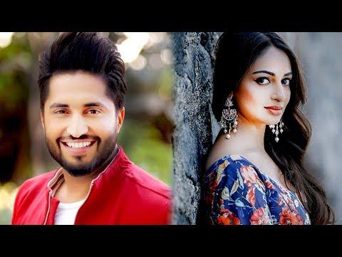 Tere Naal Pyar Ho Gya  |  Jassi Gill | Rubina Bajwa | Latest Punjabi Song 2018 |
