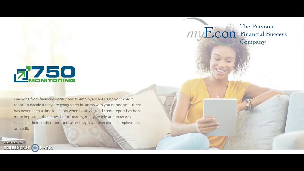 Myecon do it yourself credit repair education youtube myecon do it yourself credit repair education solutioingenieria Choice Image