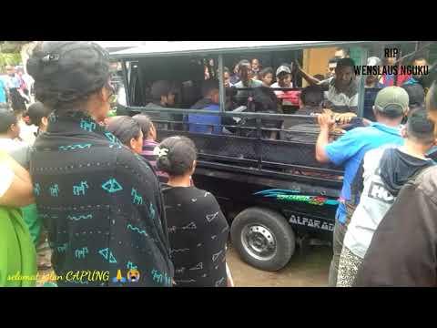 KARAOKE tangis bahagia+lirik lagu versi koplo by wiya arr from YouTube · Duration:  5 minutes 14 seconds