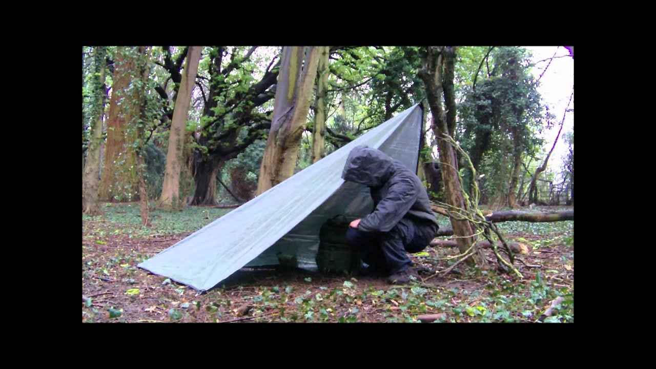 fire and shelter in the rain tag youtube