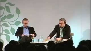 Christopher Hitchens - [2007] -