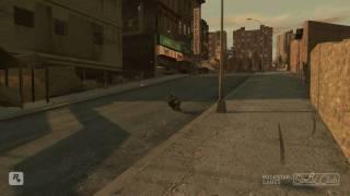 GTA 4 Carmageddon! thumbnail