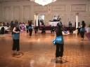Lesley and Biju's Reception Dance