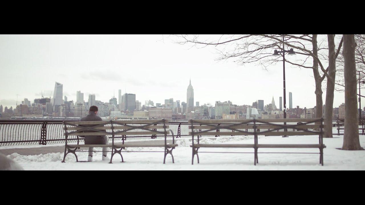 Dani J - Tan Lejos De Mi (Vídeoclip Oficial / Bachata)