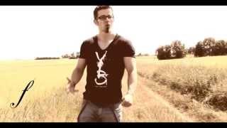 Thomas Mende - Nur wir beide (Offizielles Video)