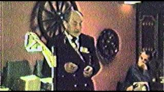 louis varney g5rv talks to the narc part 1 12 sept 1990