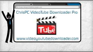 Free YouTube Downloader - Save YouTube videos easily and quickly - Download Video Previews