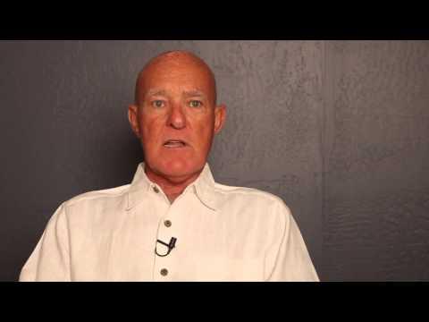Audiologist Reviews Mesa and Phoenix - www.fynesaudiology.com