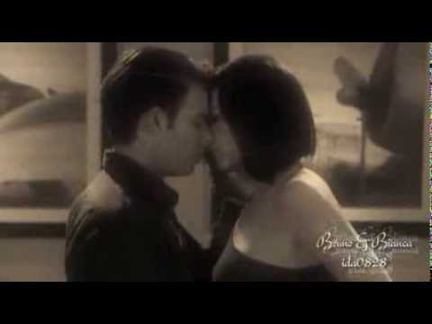 "Download Pasion Prohibida - Bruno & Bianca ""FORBIDDEN KISS"""