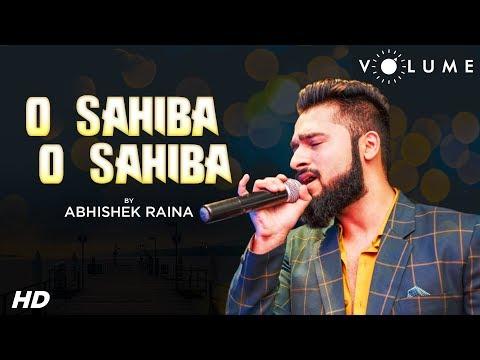O Sahiba By Abhishek Raina | Kavita Krishnamurthy, Sonu Nigam | Dil Hai Tumhaara | Preity Zinta
