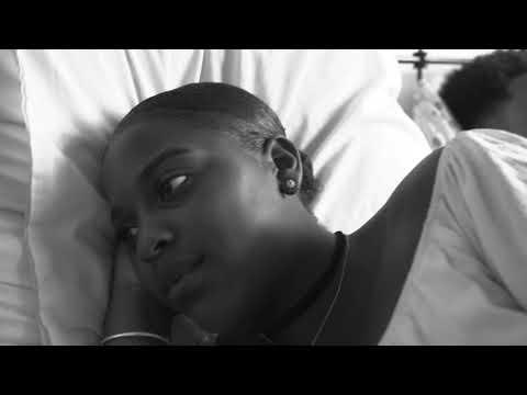 In My Feelings - Kehlani (Unofficial Music Video)