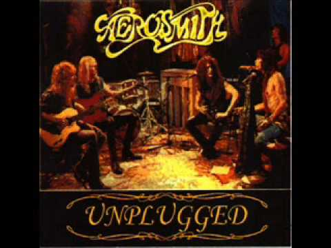 08 Dream On Live Aerosmith