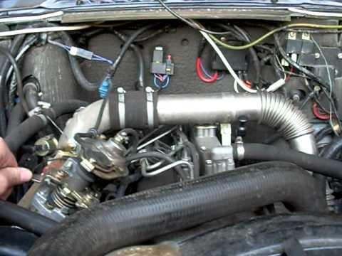 Уаз, двигатели уаз. На данный момент с точки зрения завода эти двигатели отличаются только качеством сборки, ну и разница в цене около 200 рублей, что еще раз говорит о том, что это. На модели уаз 315143 и уаз-315123 штатно устанавливают польские дизели