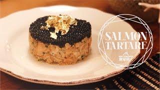 溝女嘢 Date Night Recipes