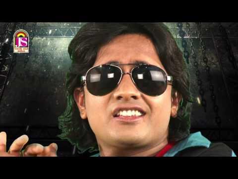 Kshatriya Thakoro Ni Entry | Latest Rohit Thakor Song| Gujarati Full Video Song