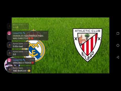 Cristiano Ronaldo Past Clubs