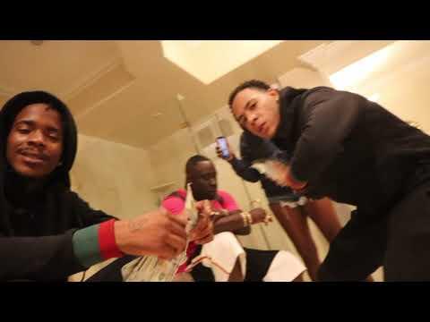 Young Rich Kidz - Amber Alert (Official Music Video)