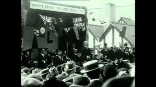 The Great War (BBC 1964) 08of26 - Why Don
