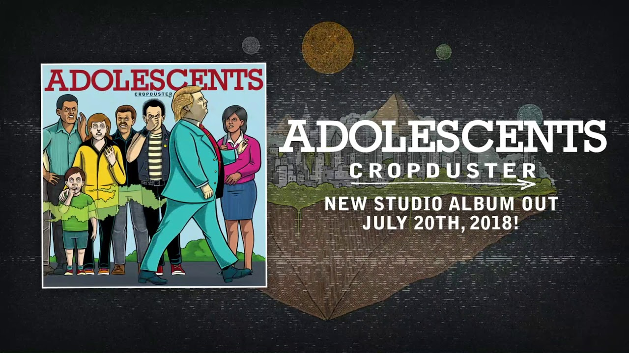 adolescents-flat-earth-stomp-album-track-concrete-jungle-records-concretejunglerec
