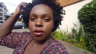 My Weekend Vlog :Eating Food & Drinking Club hopping at sports bar same night! :The Nightlife Kenya