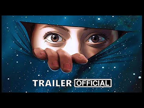 undone-official-trailer(2019)-|-animation-movie-|-5th-media