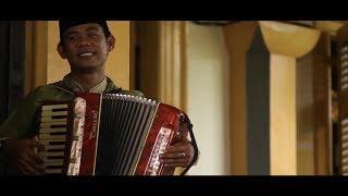 Download lagu Selayang Pandang Provinsi Sumatera Utara (Sumut)