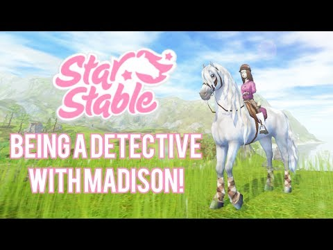 how to get free starcoins on star stable 2017
