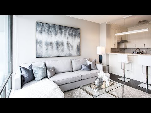 condo-makeover-downtown-toronto---living-room,-bedroom-and-den