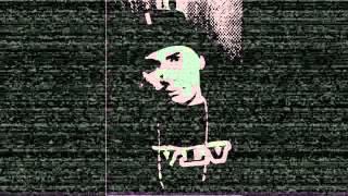 VALVE RECORDINGS [ CYBX1 : DILLINJA - nasty ways original mix - ] drum and bass
