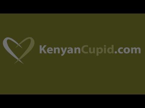 kenyan dating services
