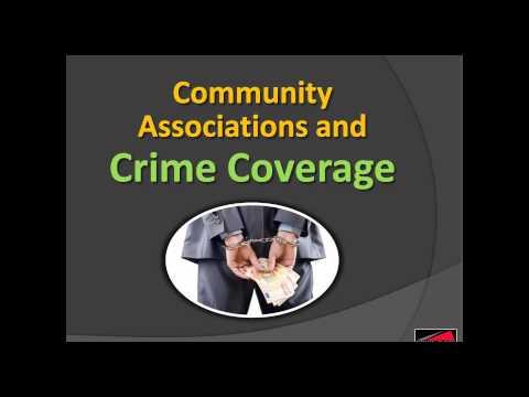 September Cyber Crime Webinar