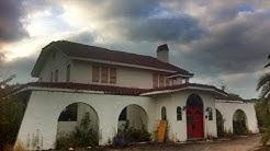 Urbex: Abandoned House on FLORIDA'S SPACE COAST