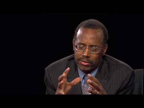 Download Youtube: Ben Carson: An Extraordinary Life - Conversations from Penn State