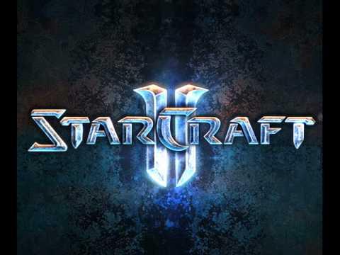 StarCraft 2  ''The Deal''