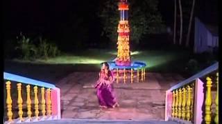 Kaalia Re Tote Chahin Dele [Full Song] Dui Dina Manisha Jeevana