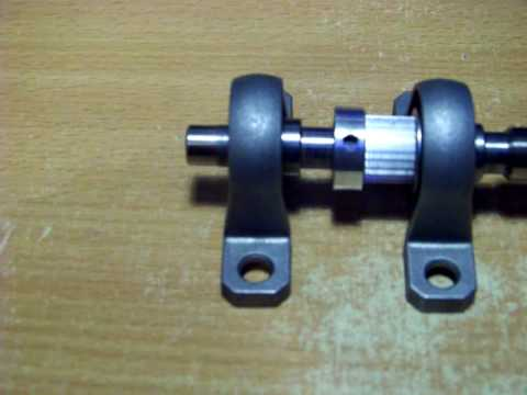 I cant believe that - here is what a chinese seller call high quality  bearings