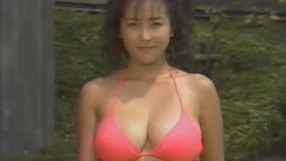 かとうれいこ 相沢なほこ 荒井美恵子.