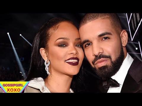 Rihanna is rumored to be dating Drake again, they have been caught wearing matching outfits from YouTube · Duration:  8 minutes 34 seconds