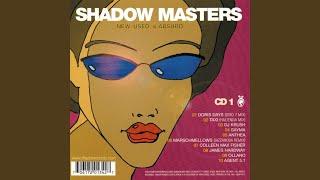 Play Soulpower (Jazzanova's Straight dub mix)