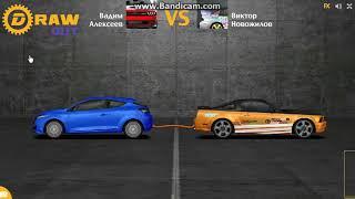 прохождение игры авто битва